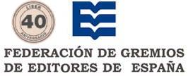 Federación de Gremios de Editores de España